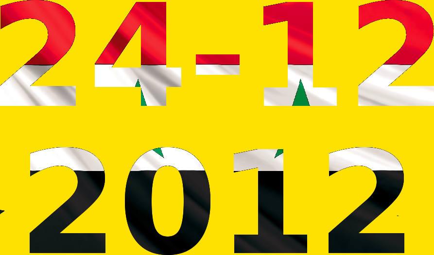 Syrie-drapeau24