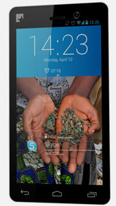 fairphone1