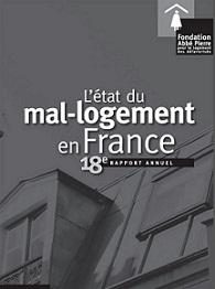 7757542300_18eme-rapport-fondation-abbe-pierre2
