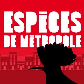 especes-metropole