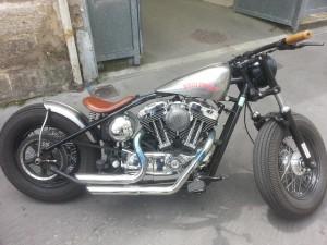 HarleyJM