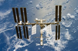 ISS2008-1