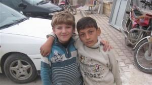 enfants-camp-syrie