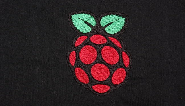 Raspberry Pi la suite …