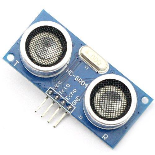 module à ultra sons