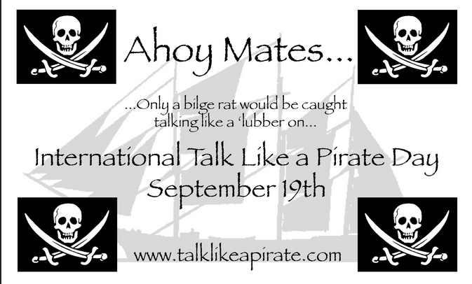 Pirateday1