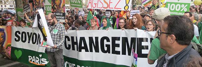 shutterstock-marche-pour-le-climat-paris