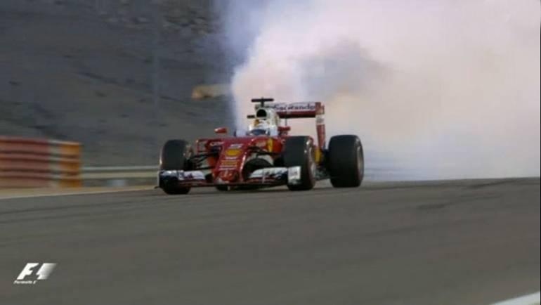 regarder les grands prix de F1 gratuitement..